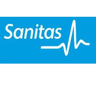 Compra de carteras de seguros en espa a for Oficinas centrales sanitas madrid