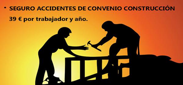 Corredur a de seguros oficina madrid seis for Convenio oficinas madrid